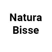 natura-bisse